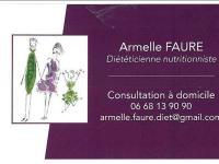 Armelle-Faure.jpg