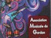 association-musicale-du-gardon.jpg