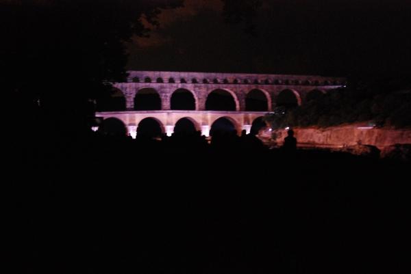 pont-du-gard-2