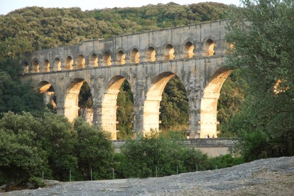 pont-du-gard-3