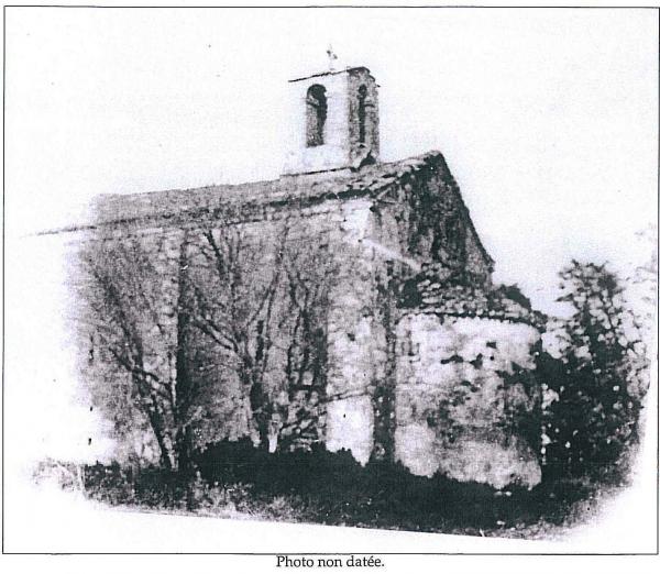 chapelle-st-pierre-1
