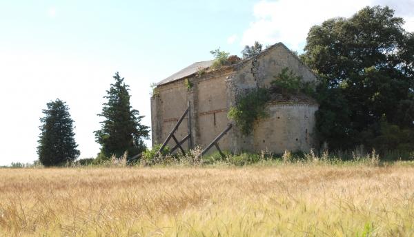 chapelle-st-pierre-3