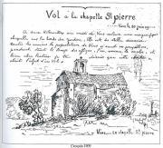 chapelle-st-pierre-2