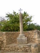croix04